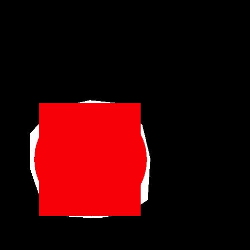 Energy & Utilities - electricity